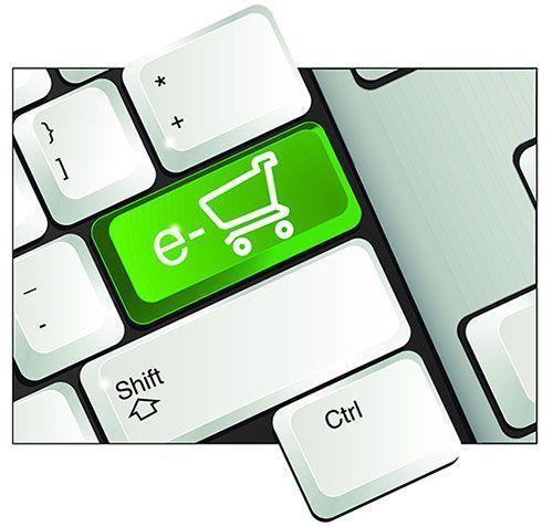 comprar-relojes-online