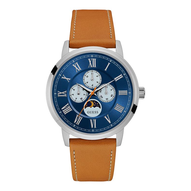 Reloj Guess W0870G4 para hombre 65f057d4896d