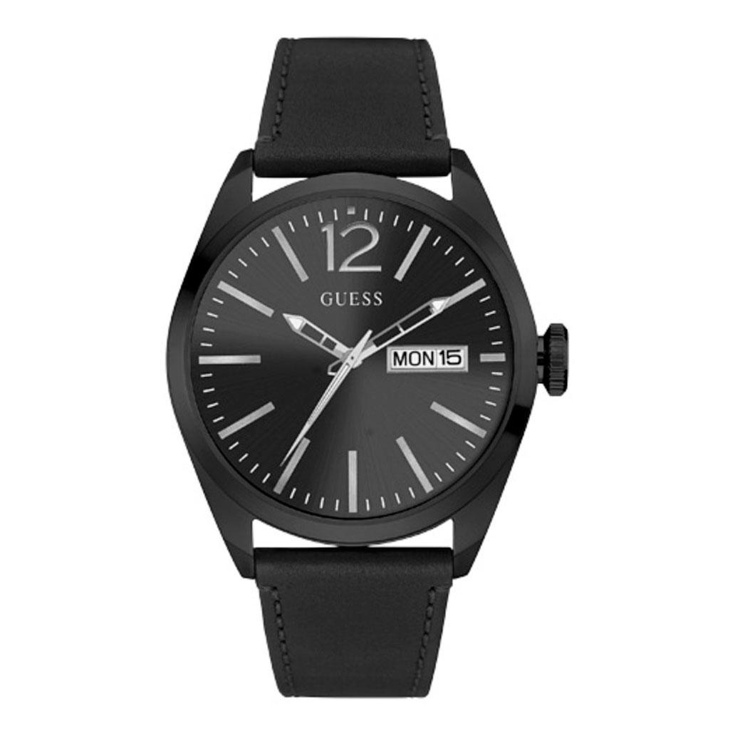 Reloj Guess W0658G4 para hombre 2406fd9e4598