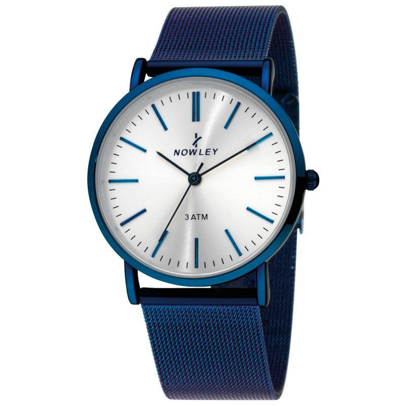 Relojes Nowley   Reloj Nowley Chic 8-5706-0-0 1f4016044f38