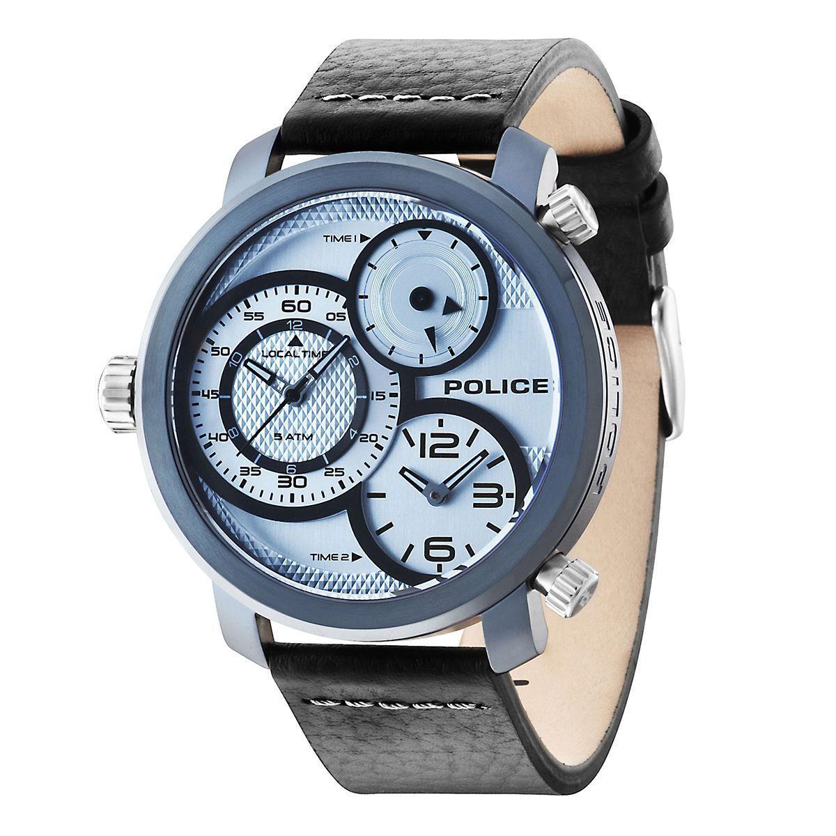Relojes Police Reloj Police R1451249002