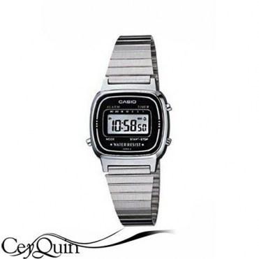 22815ae25cd4 Relojes casio   Reloj Casio F-91WC-3AEF