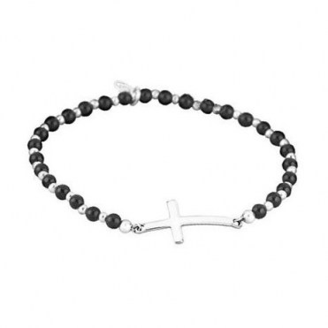 LP1223-2-4-pulsera-lotus-silver-cruz