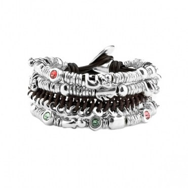 PUL1686MCLMAR0M--pulsera-uno-de-50-jungle-party