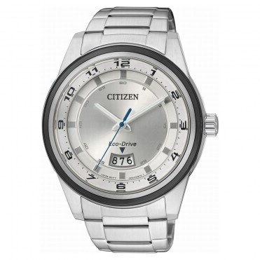 aw1274-63a-citizen-eco-drive