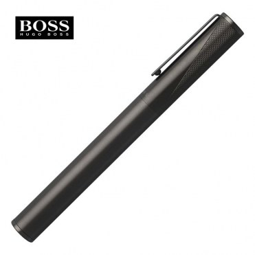 boligrafo-hugo-boss-keystone-grey