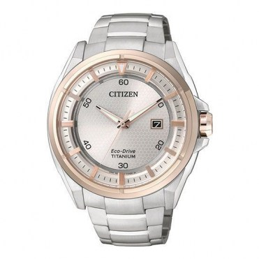 citizen-aw1404_51a-reloj-super-titanium