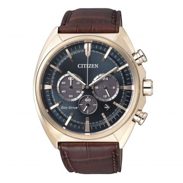 citizen-ca4283_04l-reloj-offcolection2016
