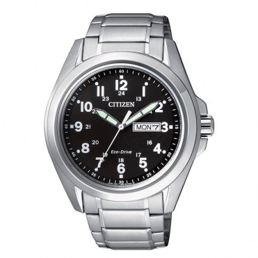 Reloj Citizen Of Collection AW0050-58E