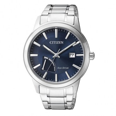 Reloj Citizen Of Collection AW7010-54L