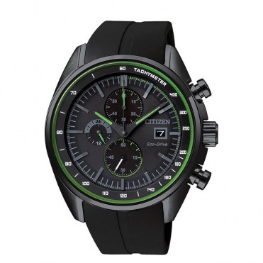 Reloj Citizen Of Collection CA0595-03E