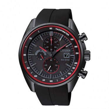 Reloj Citizen Of Collection CA0595-03F