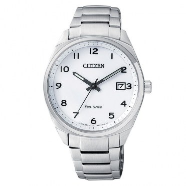 Reloj Citizen Of Collection EO1170-51A