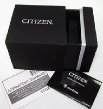 citizenboxx200955