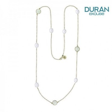 collar-duran-exquse-pearl-00506185