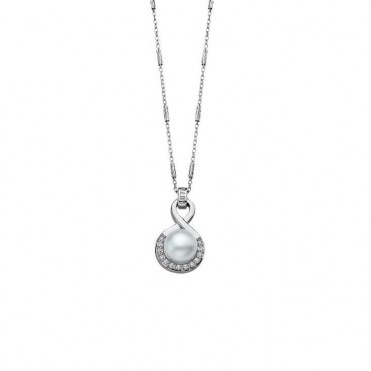 collar-lotus-silver-pearls-lp1589-1-1-señora