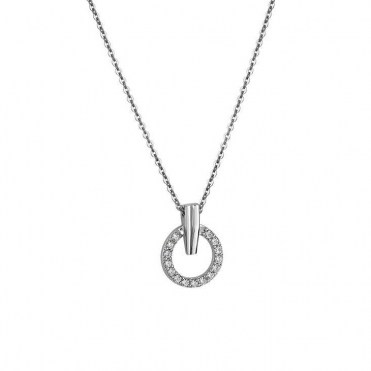collar-lotus-silver-pure-essential-lp1523-1-1-señora