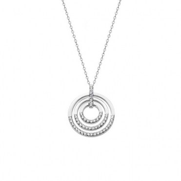 collar-lotus-silver-pure-essential-lp1755-1-1-señora