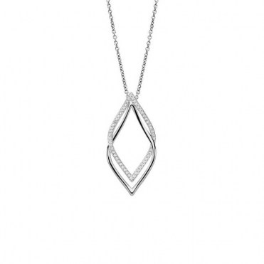 collar-lotus-silver-pure-essential-lp1791-1-1-señora