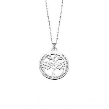 collar-lotus-silver-tree-of-life-lp1641-1-1-señora