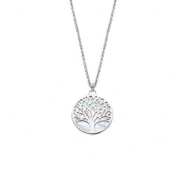 collar-lotus-silver-tree-of-life-lp1678-1-1-señora
