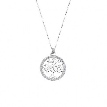 collar-lotus-silver-tree-of-life-lp1746-1-1-señora