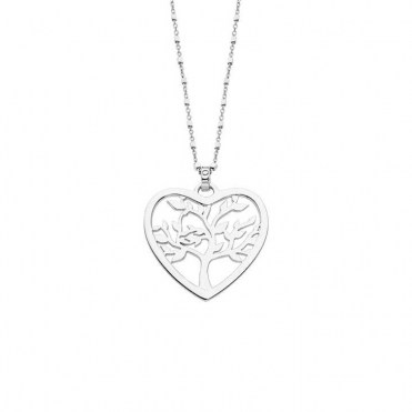 collar-lotus-silver-tree-of-life-lp1769-1-1-señora