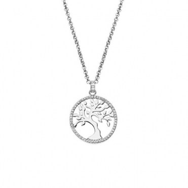collar-lotus-silver-tree-of-life-lp1778-1-1-señora