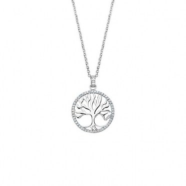 collar-lotus-silver-tree-of-life-lp1779-1-1-señora