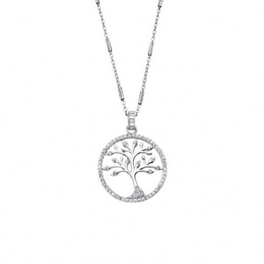 collar-lotus-silver-tree-of-life-lp1780-1-1-señora