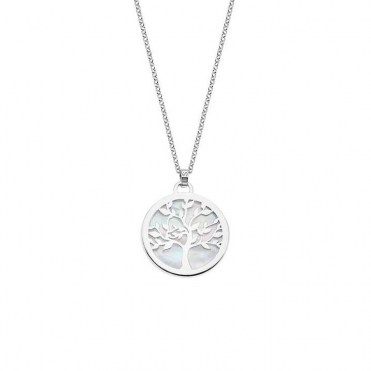 collar-lotus-silver-tree-of-life-lp1821-1-1-señora