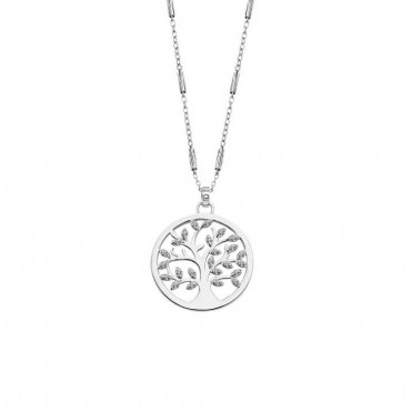 collar-lotus-silver-tree-of-life-lp1892-1-1-señora