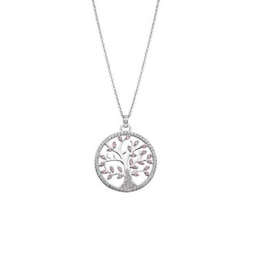 collar-lotus-silver-tree-of-life-lp1897-1-1-señora