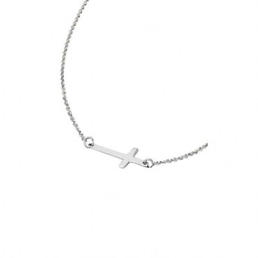 collar-lotus-silver-trendy-lp1223-1-2-señora