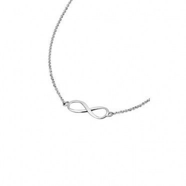 collar-lotus-silver-trendy-lp1224-1-2-señora