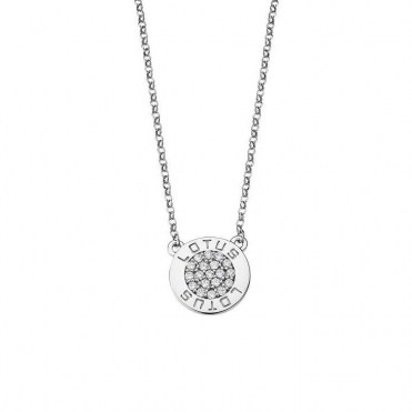 collar-lotus-silver-trendy-lp1252-1-1-señora
