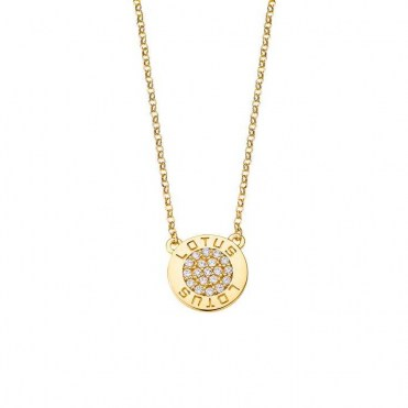 collar-lotus-silver-trendy-lp1252-1-2-señora