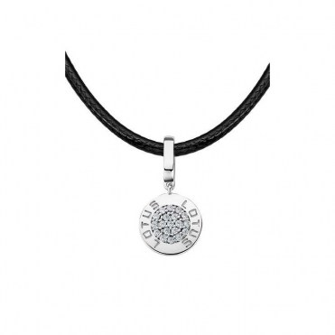 collar-lotus-silver-trendy-lp1252-1-6-señora