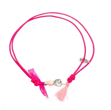 collar-tralara-kids-k006co