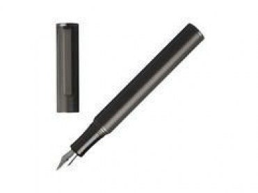 fourtain-pen-keystone-grey-2