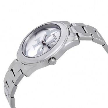guess-g-twist-silver-dial-ladies-watch-w1082l1_2