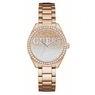 guess-watches-W0987L3-ladies-reloj-mujer-bicolor