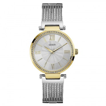 guess-watches-ladies-reloj-mujer-bicolor