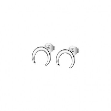 pendientes-lotus-silver-it-girl-lp1795-4-1-señora