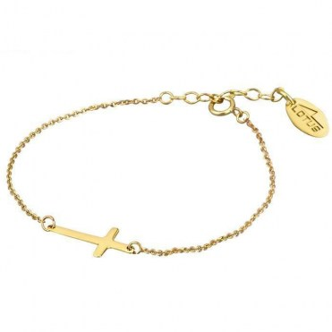 pulsera-cruz-lotus-lp1223-2_1
