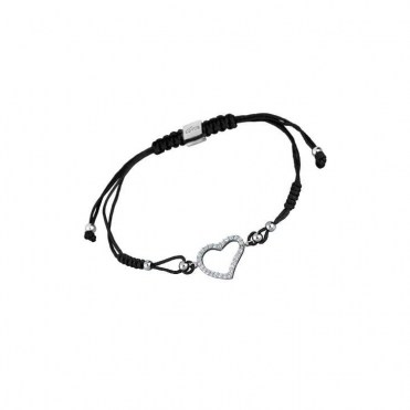 pulsera-lotus-silver-moments-lp1519-2-2-señora