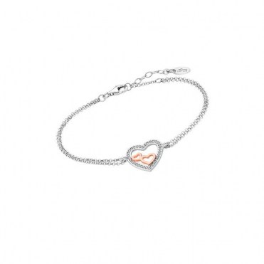 pulsera-lotus-silver-moments-lp1856-2-1-señora