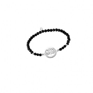 pulsera-lotus-silver-tree-of-life-lp1641-2-2-señora