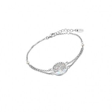 pulsera-lotus-silver-tree-of-life-lp1678-2-1-señora