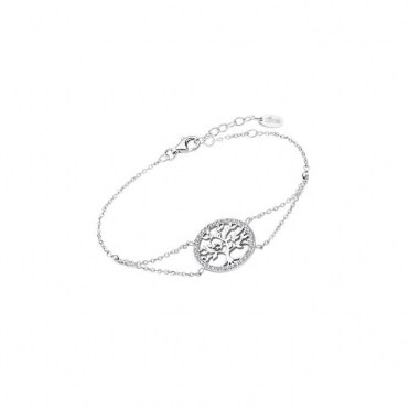 pulsera-lotus-silver-tree-of-life-lp1746-2-1-señora